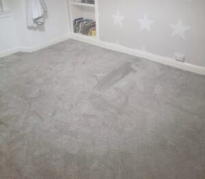 carpet cleaning- your qs answered, An image of a clean and fresh carpet