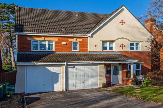external cleaning services, Stirlingshire